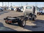 2020 Chevrolet LCF 4500XD Regular Cab DRW 4x2, Cab Chassis #FK02532 - photo 5