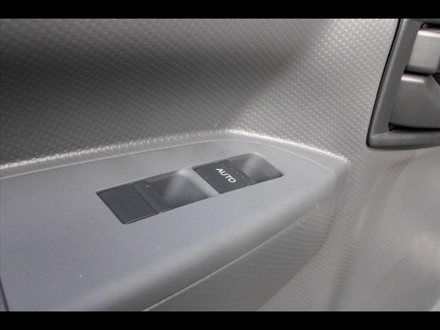 2020 Chevrolet LCF 4500XD Regular Cab DRW 4x2, Cab Chassis #FK02638 - photo 14