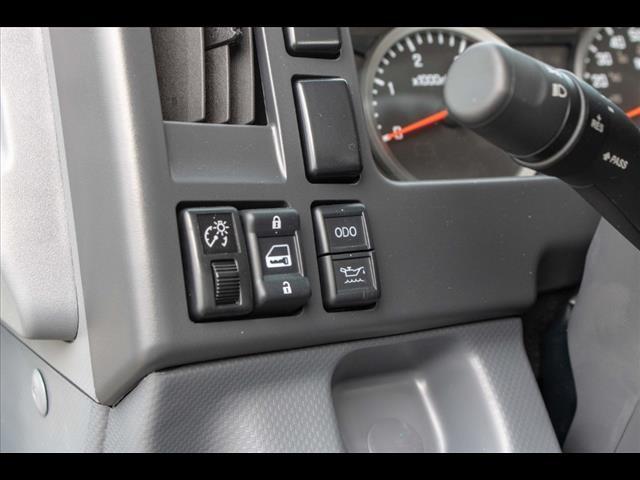 2020 Chevrolet LCF 4500XD Regular Cab DRW 4x2, Cab Chassis #FK02638 - photo 15