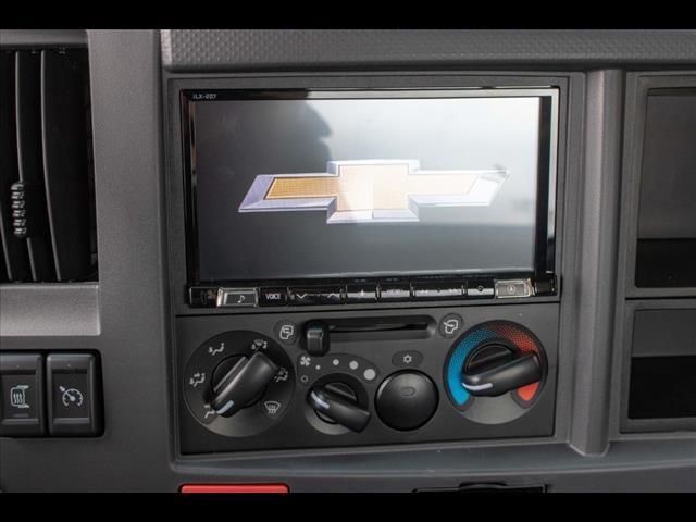 2020 Chevrolet LCF 4500XD Regular Cab DRW 4x2, Cab Chassis #FK02638 - photo 19