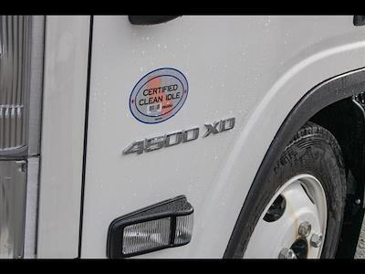 2020 Chevrolet LCF 4500XD Regular Cab DRW 4x2, Cab Chassis #FK02638 - photo 10