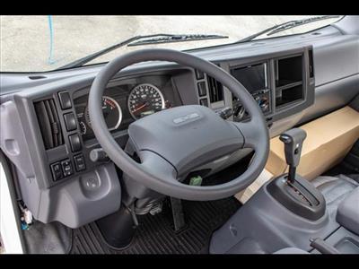 2020 Chevrolet LCF 4500XD Regular Cab DRW 4x2, Cab Chassis #FK02638 - photo 13