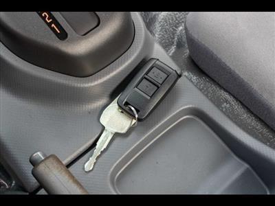 2020 Chevrolet LCF 4500XD Regular Cab DRW 4x2, Cab Chassis #FK02638 - photo 16