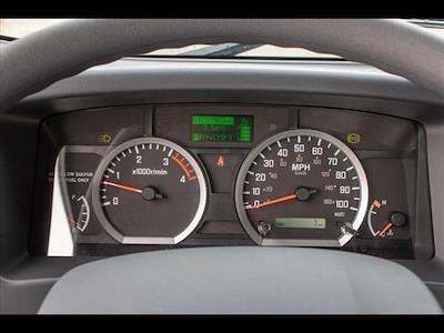 2020 Chevrolet LCF 4500XD Regular Cab DRW 4x2, Cab Chassis #FK02638 - photo 17