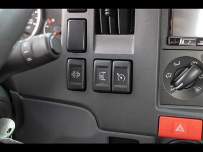 2020 Chevrolet LCF 4500XD Regular Cab DRW 4x2, Cab Chassis #FK02638 - photo 18