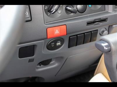 2020 Chevrolet LCF 4500XD Regular Cab DRW 4x2, Cab Chassis #FK02638 - photo 20