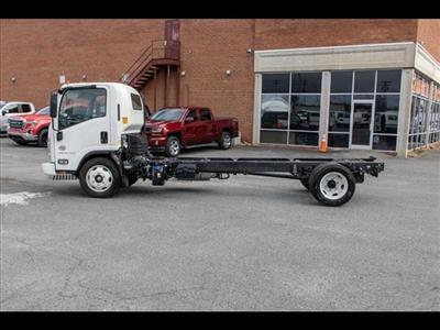 2020 Chevrolet LCF 4500XD Regular Cab DRW 4x2, Cab Chassis #FK02638 - photo 4