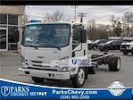 2020 Chevrolet LCF 4500XD Regular Cab DRW 4x2, Cab Chassis #FK02638 - photo 1