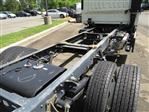 2018 Chevrolet LCF 5500HD Crew Cab 4x2, Cab Chassis #FK0294X - photo 21