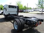 2018 Chevrolet LCF 5500HD Crew Cab 4x2, Cab Chassis #FK0294X - photo 24