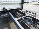 2018 Chevrolet LCF 5500HD Crew Cab 4x2, Cab Chassis #FK0294X - photo 28