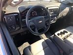 2020 Silverado 5500 Regular Cab DRW 4x2,  Cab Chassis #FK05726 - photo 14