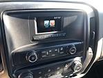 2020 Silverado 5500 Regular Cab DRW 4x2,  Cab Chassis #FK05726 - photo 16