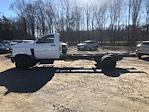 2020 Chevrolet Silverado 5500 Regular Cab DRW 4x2, Cab Chassis #FK05726 - photo 3