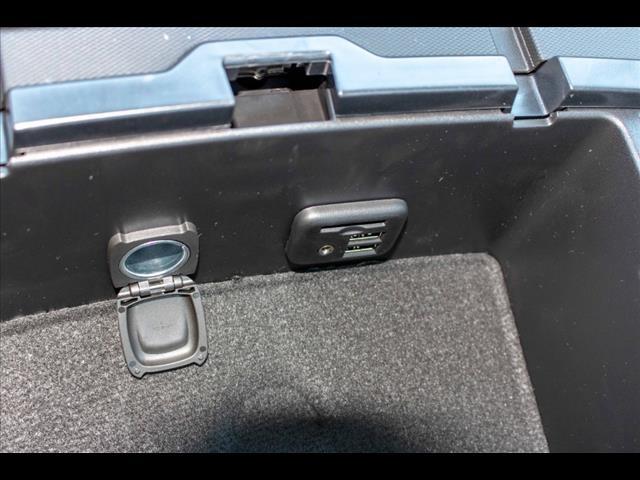 2020 Chevrolet Silverado 5500 Regular Cab DRW 4x2, Cab Chassis #FK05727 - photo 25