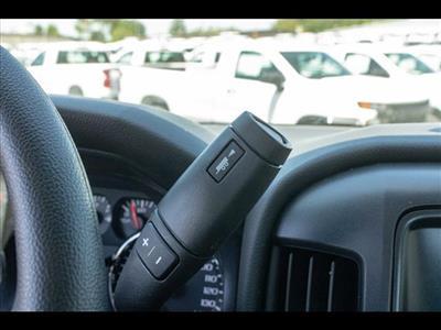 2020 Chevrolet Silverado 5500 Regular Cab DRW 4x2, Cab Chassis #FK05727 - photo 22