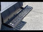2020 Chevrolet Silverado 5500 Regular Cab DRW 4x2, Cab Chassis #FK05727 - photo 12