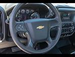 2020 Silverado 5500 Regular Cab DRW 4x2,  Cab Chassis #FK05727 - photo 20
