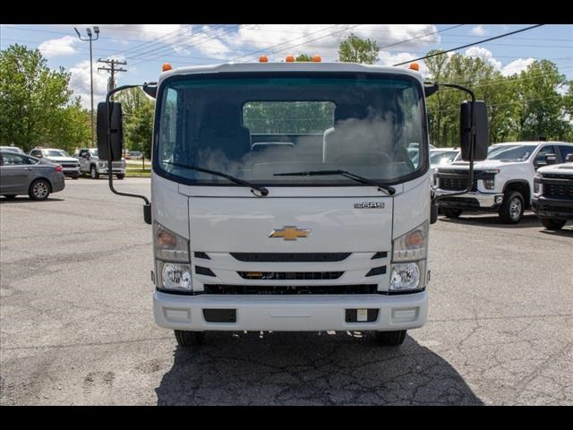2020 LCF 3500 Regular Cab 4x2, Cab Chassis #FK0594 - photo 8