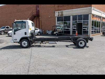 2020 LCF 3500 Regular Cab 4x2, Cab Chassis #FK0594 - photo 3