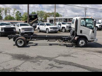 2020 LCF 3500 Regular Cab 4x2, Cab Chassis #FK0594 - photo 5