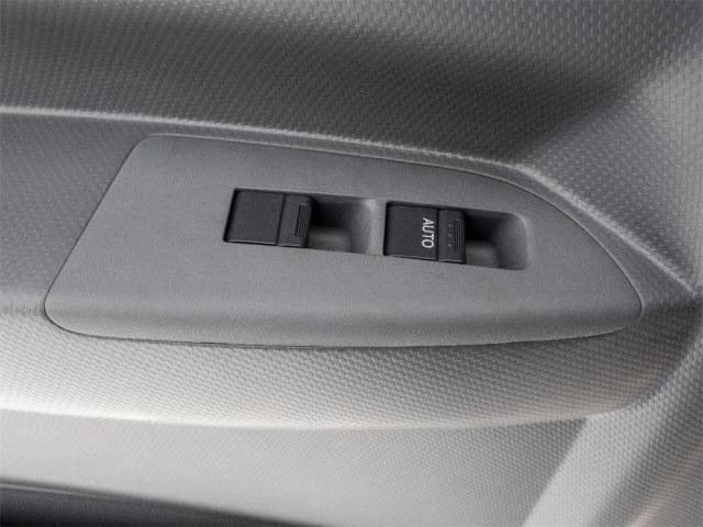 2018 LCF 3500 Regular Cab 4x2, Cab Chassis #FK06514 - photo 10