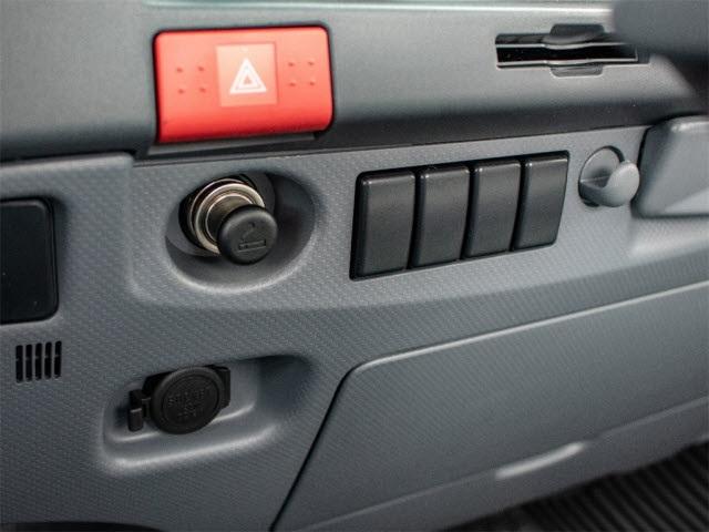 2018 LCF 3500 Regular Cab 4x2,  Cab Chassis #FK06514 - photo 17