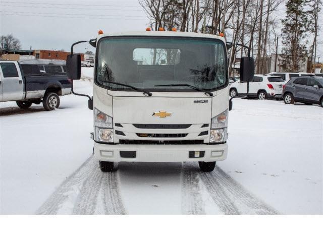 2018 LCF 3500 Regular Cab 4x2,  Cab Chassis #FK06514 - photo 7