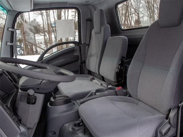 2018 LCF 3500 Regular Cab 4x2,  Cab Chassis #FK06514 - photo 8