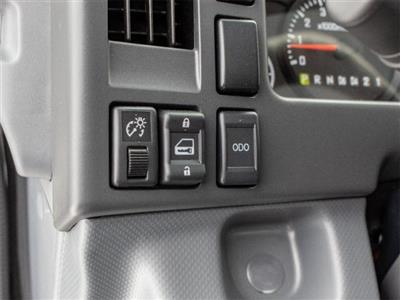 2018 LCF 3500 Regular Cab 4x2,  Cab Chassis #FK06514 - photo 11