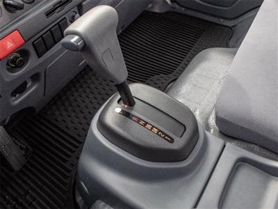 2018 LCF 3500 Regular Cab 4x2,  Cab Chassis #FK06514 - photo 19