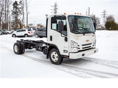 2018 LCF 3500 Regular Cab 4x2,  Cab Chassis #FK06514 - photo 6
