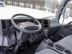 2018 LCF 3500 Regular Cab 4x2,  Cab Chassis #FK06514 - photo 9
