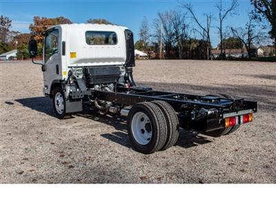 2018 Chevrolet LCF 4500 Regular Cab 4x2, Cab Chassis #FK06665 - photo 2