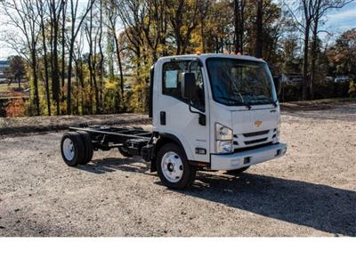 2018 Chevrolet LCF 4500 Regular Cab 4x2, Cab Chassis #FK06665 - photo 7
