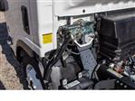 2018 Chevrolet LCF 4500 Regular Cab 4x2, Cab Chassis #FK06665 - photo 11