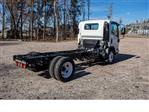 2018 Chevrolet LCF 4500 Regular Cab 4x2, Cab Chassis #FK06665 - photo 5