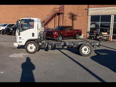 2020 Chevrolet LCF 5500XD Regular Cab DRW 4x2, Cab Chassis #FK0700 - photo 4