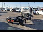 2020 Chevrolet LCF 5500XD Regular Cab DRW 4x2, Cab Chassis #FK0700 - photo 5
