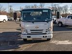 2020 LCF 5500XD Regular Cab DRW 4x2,  PJ's Truck Bodies Landscape Dump #FK0700 - photo 7