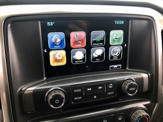 2019 Chevrolet Silverado 6500 Regular Cab DRW 4x2, Century Rollback Body #FK0734 - photo 26