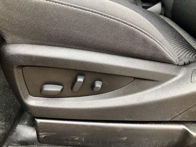 2019 Chevrolet Silverado 6500 Regular Cab DRW 4x2, Century Rollback Body #FK0734 - photo 17
