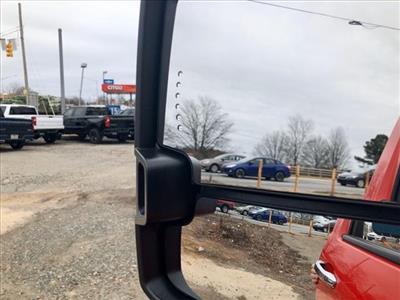 2019 Chevrolet Silverado 6500 Regular Cab DRW 4x2, Century Rollback Body #FK0734 - photo 19