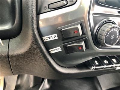 2019 Chevrolet Silverado 6500 Regular Cab DRW 4x2, Century Rollback Body #FK0734 - photo 28