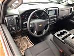 2019 Chevrolet Silverado 6500 Regular Cab DRW 4x2, Century Rollback Body #FK0734 - photo 18