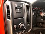 2019 Chevrolet Silverado 6500 Regular Cab DRW 4x2, Century Rollback Body #FK0734 - photo 21