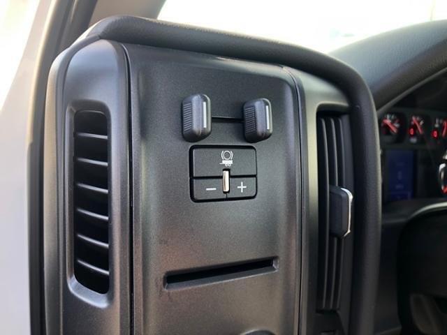 2020 Chevrolet Silverado 5500 Regular Cab DRW 4x2, Cab Chassis #FK07340X - photo 14