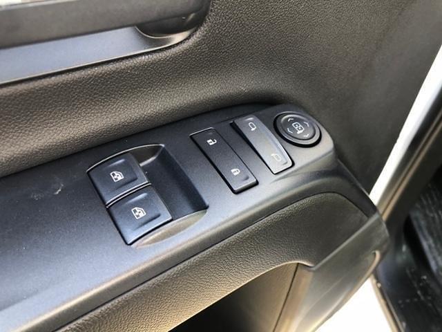 2020 Chevrolet Silverado 5500 Regular Cab DRW 4x2, Cab Chassis #FK07340X - photo 15