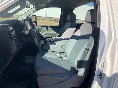2020 Chevrolet Silverado 5500 Regular Cab DRW 4x2, Cab Chassis #FK07340X - photo 12
