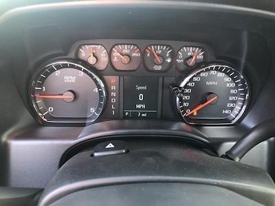 2020 Chevrolet Silverado 5500 Regular Cab DRW 4x2, Cab Chassis #FK07340X - photo 17